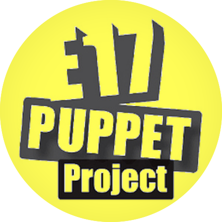 E17 Puppet Project